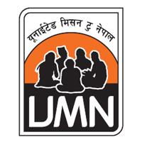 umn_logo