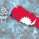 religion-conversion-nepal