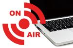 broadcastservice