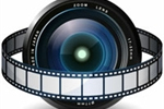 videoservice